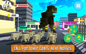 Get Your Goat Rentals by Blocky City Goat Android Apps On Google Play