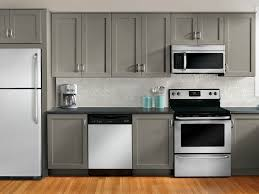popular kitchen appliance colors