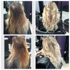 hair burst complaints elixir hair spa 21 photos 16 reviews hair salons 2340 e