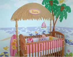 captivating beach nursery pictures best inspiration home design
