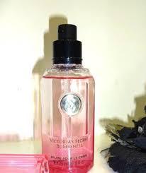 Parfum Secret Bombshell Di Indonesia s secret bombshell fragrance mist review