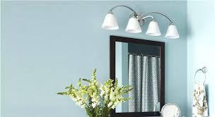 lighting bathroom pendant with 2 light vanity small ideas wall