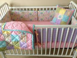 Teal And Purple Crib Bedding Teal And Purple Crib Bedding Pictures Reference