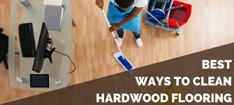 what is best to use to clean wood cabinets how to clean hardwood flooring 2021 s what to not to do