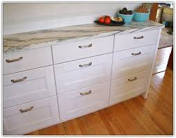 ikea kitchen base cabinets shallow depth base cabinets wehanghere