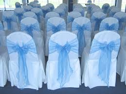 Chair Cover Wholesale Banquet Chair Covers Light Blue Classic Satin Chair Cover 100