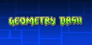 geometri dash apk geometry dash apk file