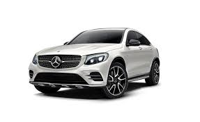 mercedes images mercedes amg glc 43 coupe price in india images mileage