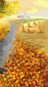 Thanksgiving Wallpapers For Iphone Iphone 6 Plus Gold Wallpaper 91 Images
