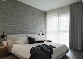 Furniture Bed Design 2015 Asian Interior Design Trends In Two Modern Homes With Floor Plans