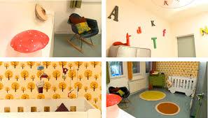 chambre d enfant vintage chambre d enfant design et vintage relooking d intérieurs