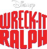 wreck ralph netflix