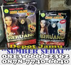 titan gel obat kuat cap beruang shop vimaxsukabumi com