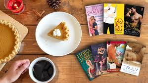 if you like you ll thanksgiving edition with cookbooks