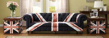 Buy Sofa In Singapore 5 Best Places To Buy Sofas In Singapore Furnituresingapore Net