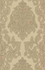 cheap wallpaper uk 70 off wallpaper wallpaper market