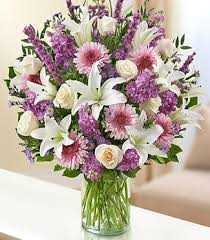 flowers for funeral service florists a state funeral service