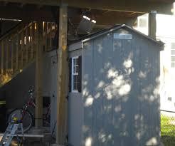 a frame shed u2022 rick u0027s ricks lawn furniture