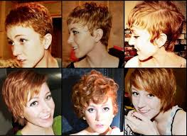 fgrowing hair from pixie to bob best 25 growing out pixie cut ideas on pinterest growing out