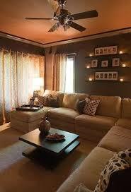 simple living room decor 50 brilliant living room decor ideas room decor living rooms and