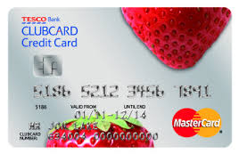 tesco bureau de change exchange rate tesco credit card spending on tesco travel