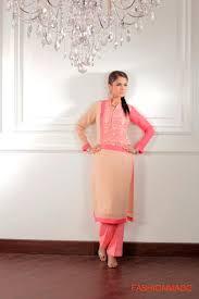 indian pakistani shalwar kameez formal party wear dress designs
