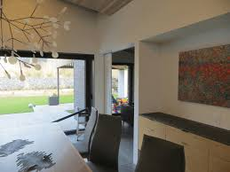 room divider designs corner fireplace design ideas pictures