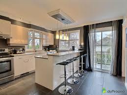 cuisine maison a vendre cuisine maison a vendre free a vendre maison en briques dieppe