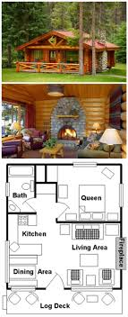 small cabin layouts best 25 small cabin plans ideas on small home plans