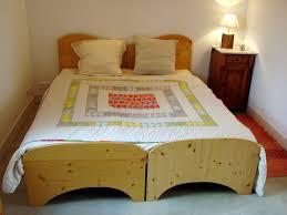 chambres d hotes selestat chambre d hôtes à sélestat room sélestat centre alsace