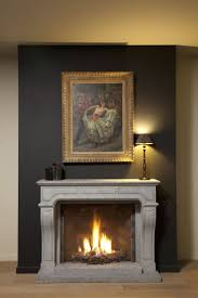 845 best fireplaces images on pinterest fireplaces fireplace