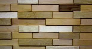 ingenious idea wall tile designs contemporary decoration kitchen