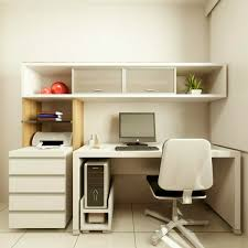 bureau design moderne bureau moderne design fabulous exemple duun grand bureau moderne