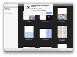 card software greeting card shop 3 review mac design software bulks up on new