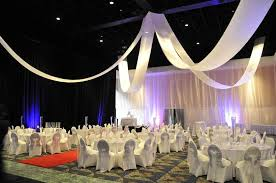 spandex chair cover rentals deal of the month 30 discount on spandex chair covers your