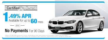 bmw lease programs braman miami pre owned used car sales in dade county
