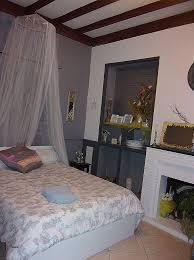 chambres d hotes 06 chambre d hote 06 lovely chambre d h te beauvais réservation chambre