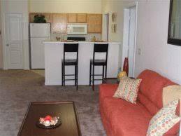 1 bedroom apartments wilmington nc 1 bedroom apartments wilmington nc nationalinfertilityday com