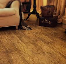 hardwood bamboo and laminate flooring pros and cons best