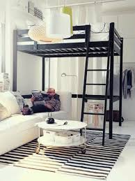 ikea small spaces ikea small spaces bedroom photos and video wylielauderhouse com