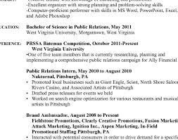 Free Resume Templates Download Word Templates Cv Form Cv Format Free Cv Templates In Word Format