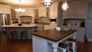 coffee kitchen cabinet ideas how to create the best home coffee bar harrisburg kitchen