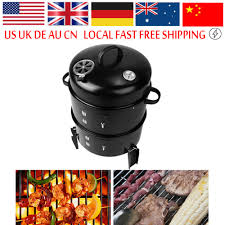 Backyard Brand Grills by Portable Large Outdoor Bbq Grill Stove Metal Charcoal Grill