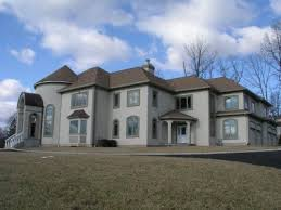 Best  Nj Real Estate Ideas That You Will Like On Pinterest - Design new home