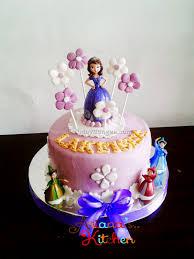 sofia the birthday sofia birthday cake best birthday resource gallery
