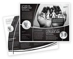 152 best brochure templates images on pinterest brochure