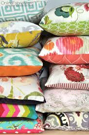 home decor fabrics 141 best print mixing images on pinterest fabric combinations