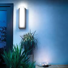 kichler outdoor wall lighting introducing kichler modern lighting
