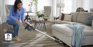 flooring tti floor care northerica scott mcgillivray cookeville
