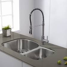 industrial kitchen faucets stainless steel kitchen design ideas pre rinse unit industrial kitchen faucet